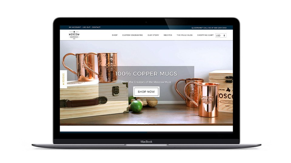 moscow-copper-shopify-web-design-2