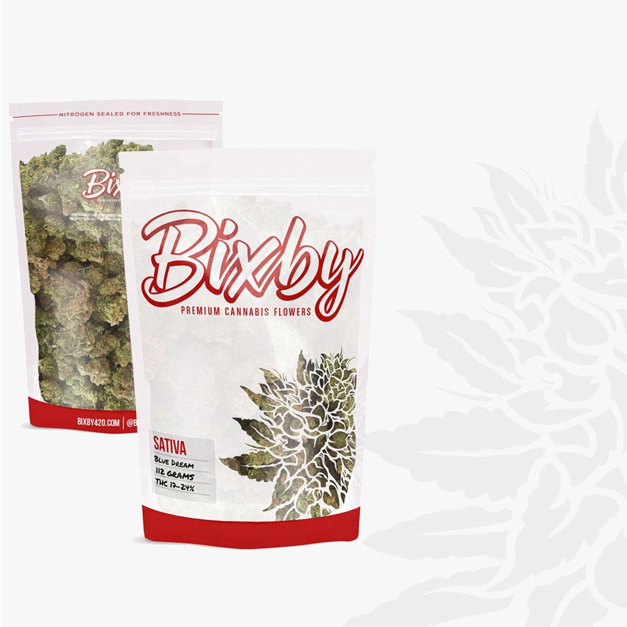 Bixby420-Branding-Mockup-2