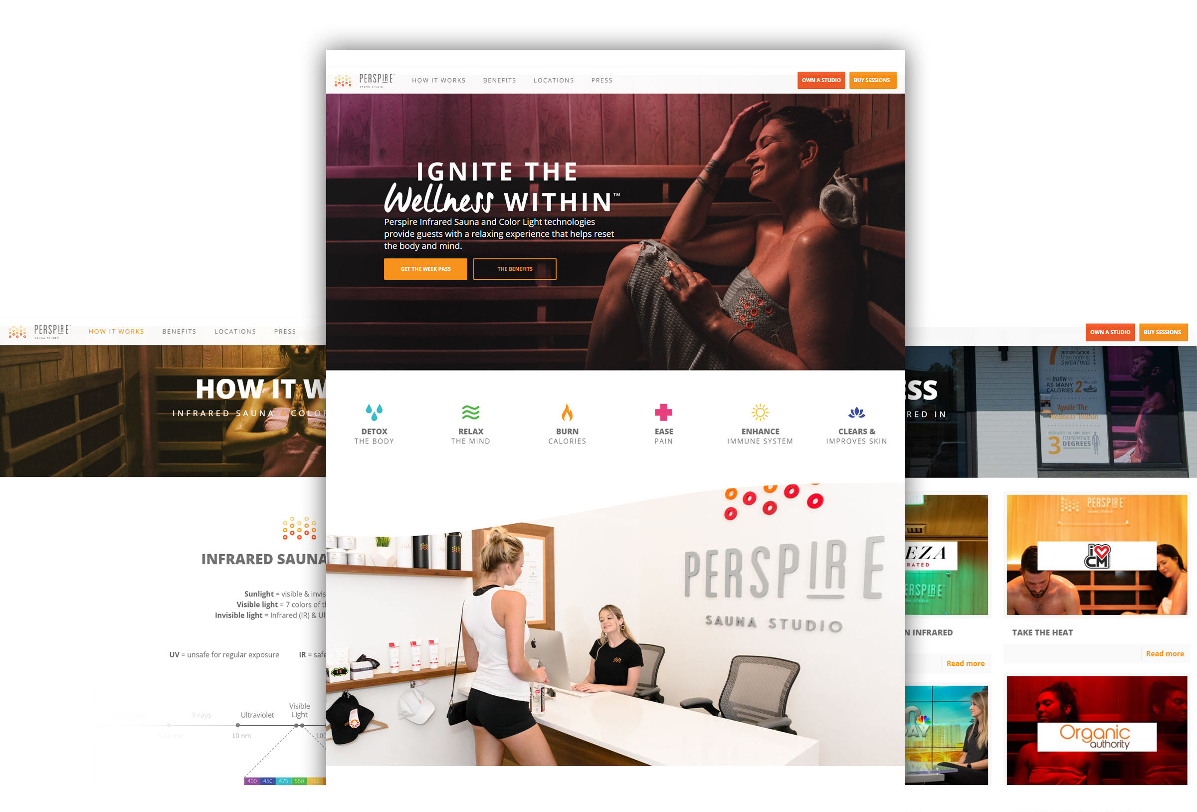 PerspiresaUnaStudio-Web-Design-Main-Showcase-Mockup