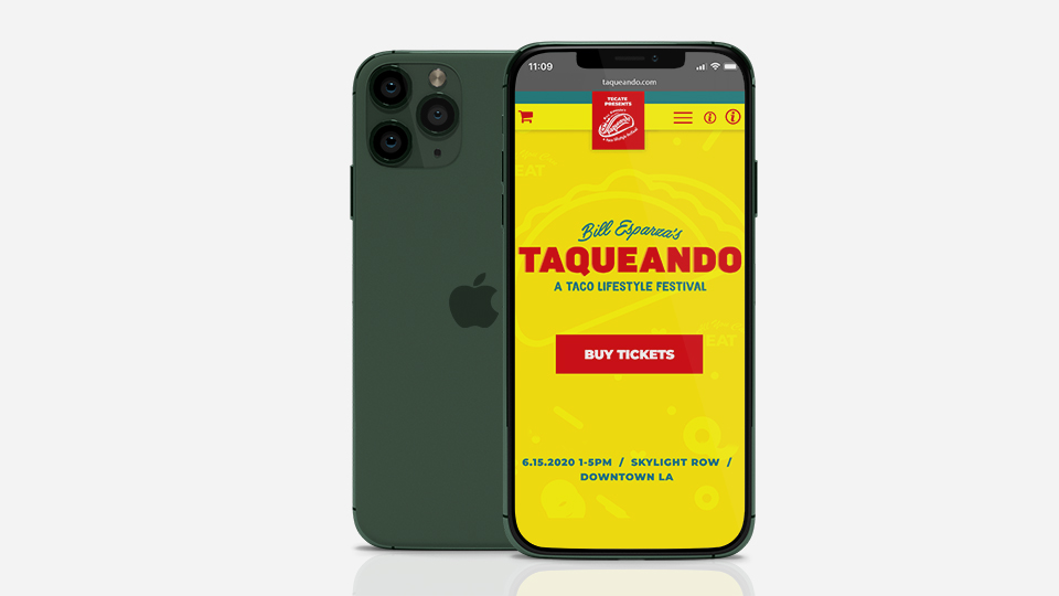 Taqueando-Featured2-A